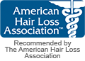 American Hair loss Association