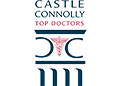 Castle Connolly