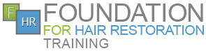 foundhairtraining.com